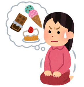 ダイエットと糖質制限